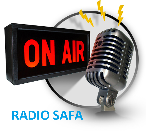 Radio SAFA